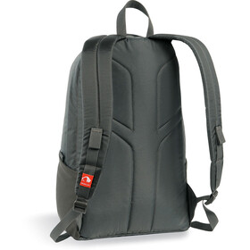 Tatonka City Trail 16 Backpack titan grey